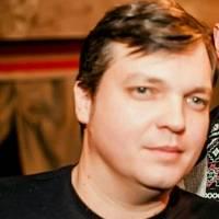 Владимир Бордачев