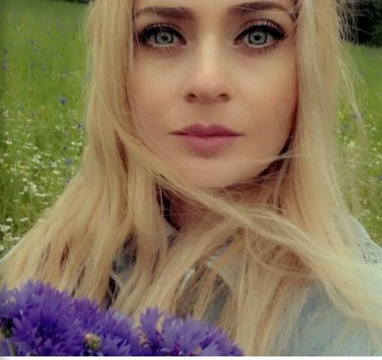 Екатерина Кирпиченко