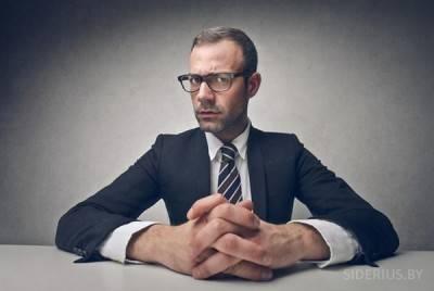 Как не ошибиться с выбором работы? Не бойтесь задавать вопросы!