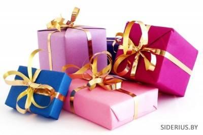 Теперь нас еще больше или Как получить обучение в подарок?