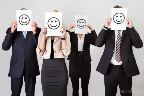 10 причин отказа в приеме на работу