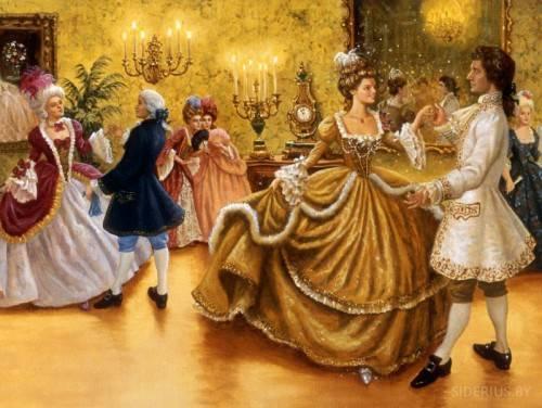 Свадебные и вечерние прически. Начало занятий - 13 ноября