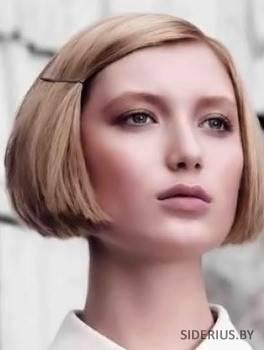Лунный календарь подстричь волосы в июне 2016