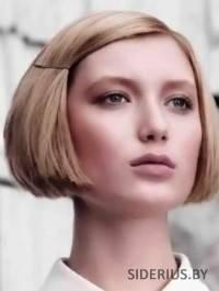 Курсы парикмахера в Минске. II-й этап (5-й разряд)