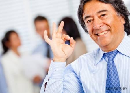 10 типов офисных сотрудников