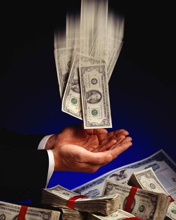 Как заработать деньги в кофейном бизнесе