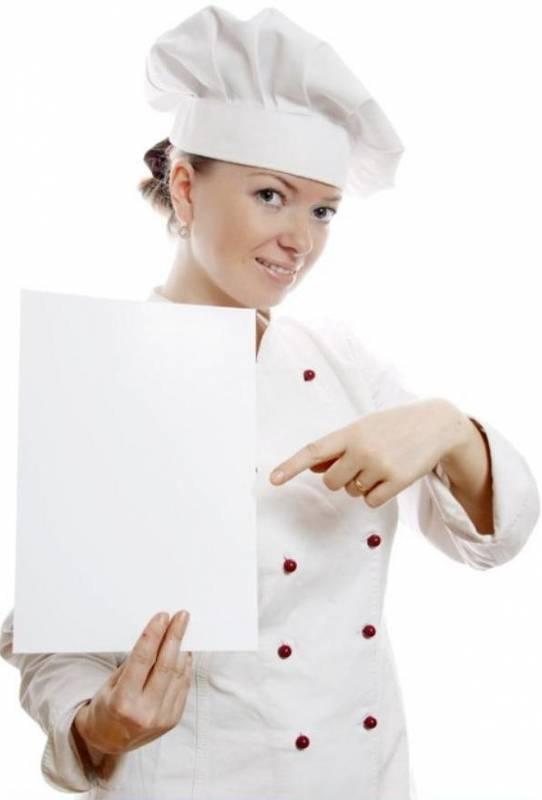 Как приготовить картошку в духовке чтобы она была сочной