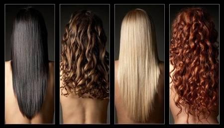 """Семинар """"Наращивание волос"""""""