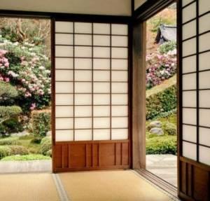 Ремонт в доме без ошибок. 15 практических советов
