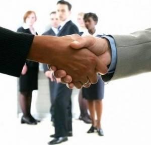 Менеджер по активным продажам. Начало - 1 июня