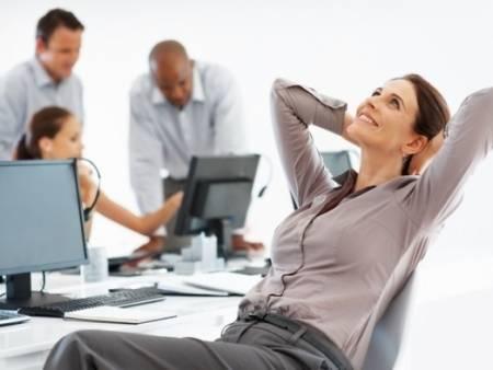 Как упростить работу. 11 советов