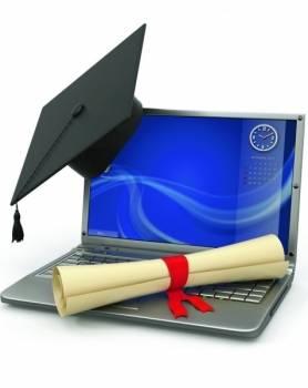 Компьютерные курсы для начинающих в Минске