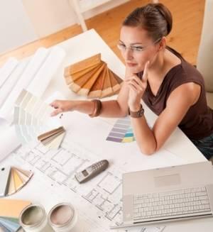 Дизайн интерьера курсы в Минске