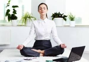 Как перестать все время думать о работе и научиться отдыхать