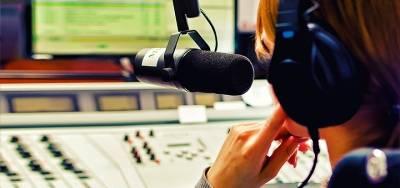 Курсы радиоведущих  (ди-джеев) в Минске