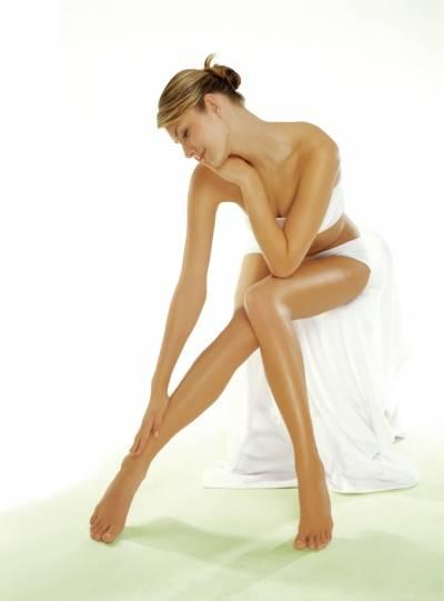 Курс домашней косметологии