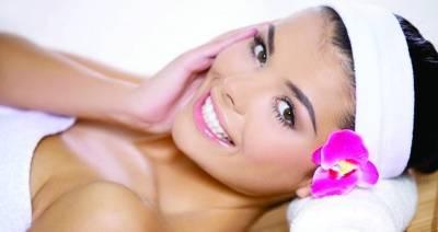 Новый курс - домашняя косметология. Запись началась!