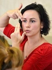 Не пропустите! БЕСПЛАТНЫЙ открытый урок по косметологии 31 июля