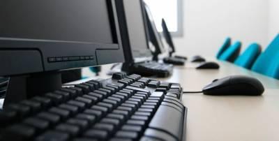 ТОП-5 популярных IT-курсов в Минске