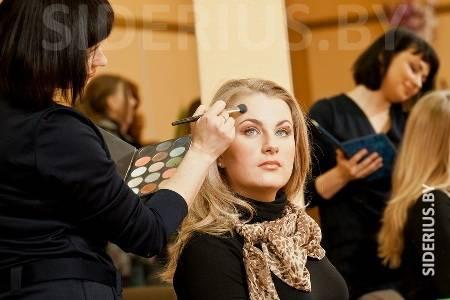 Как выбрать курсы в Минске?