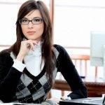 5 правил для тех, кто открывает свой бизнес
