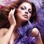 Курсы Школы красоты: актуально и модно всегда!