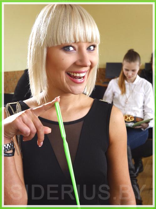 Обучение на курсах секретарей в Минске
