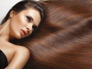Семинар по наращиванию волос