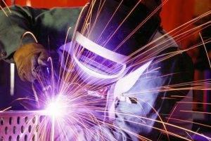 Курсы электрогазосварщиков в Беларуси