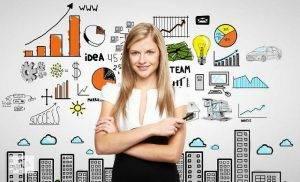 Курсы маркетологов в Минске 1