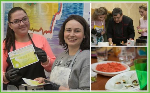 Курсы для поваров в Минске