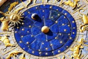 Курсы астрологии в Минске