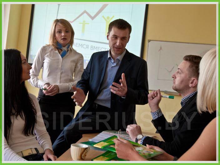 Курсы таможенных декларантов в Минске