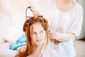 Курсы парикмахеров для себя