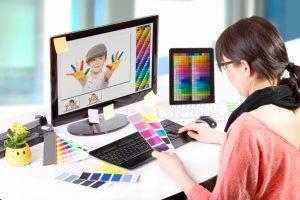 Курсы компьютерного дизайна