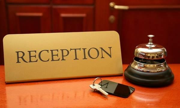 reception-5