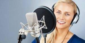 Курсы радиоведущих Минск