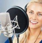 Можете ли Вы стать радиоведущим?