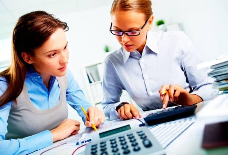 Хорошие курсы бухгалтеров в Минске