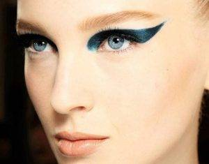 4_holiday-make-up-of-the-fashion-catwalk