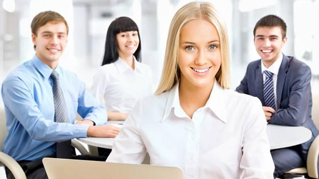 Обучение бухгалтеров в Минске