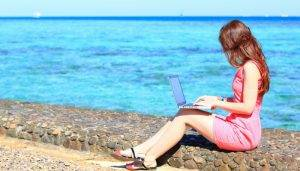 7-easy-steps-for-how-to-become-a-freelance-writer-blog