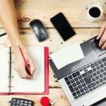 6 причин стать копирайтером
