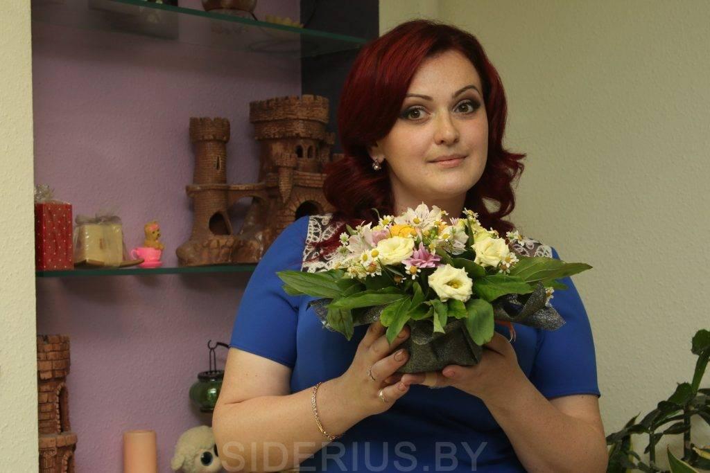 Курсы парикмахерские в Минске