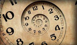 time-shutterstock-112763713-WEBONLY-676x395