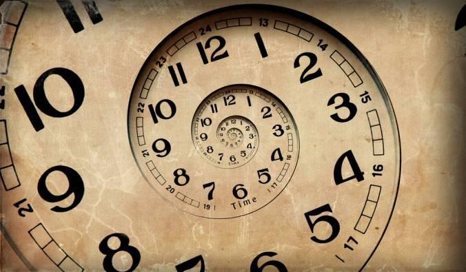 Время и фриланс