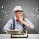 Как написать продающий текст по схеме AIDA (опыт новичка)