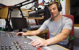 radio-dj_big
