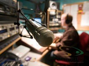 radio-skolko-zarabatyvayut-didzhei-dj