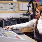 5 советов, как стать радиоведущим